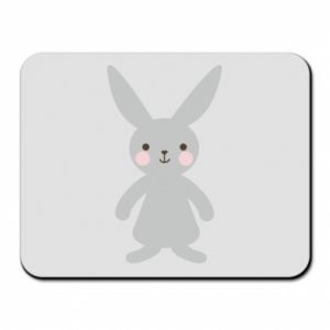 Podkładka pod mysz Bunny for her