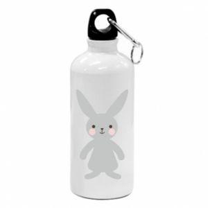 Bidon turystyczny Bunny for her