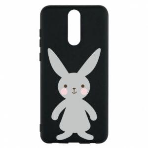 Etui na Huawei Mate 10 Lite Bunny for her
