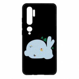 Xiaomi Mi Note 10 Case Bunny