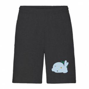 Men's shorts Bunny