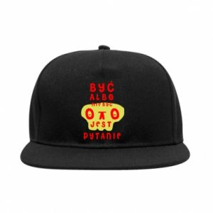 SnapBack To be or not to be