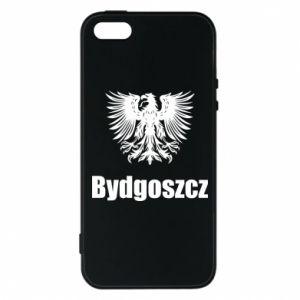 Etui na iPhone 5/5S/SE Bydgoszcz
