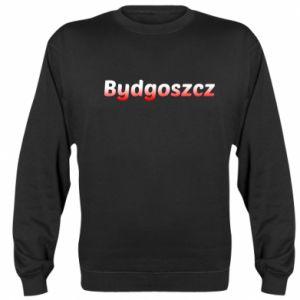 Bluza Bydgoszcz