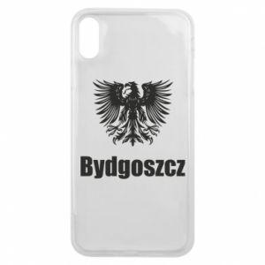 Etui na iPhone Xs Max Bydgoszcz