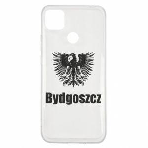 Etui na Xiaomi Redmi 9c Bydgoszcz