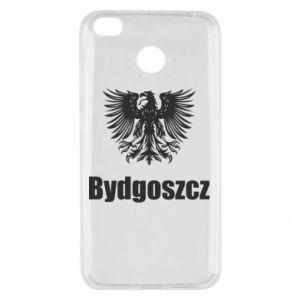 Etui na Xiaomi Redmi 4X Bydgoszcz