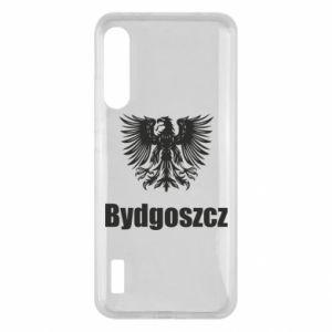 Etui na Xiaomi Mi A3 Bydgoszcz