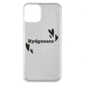 Phone case for iPhone 11 Bydgoszcz