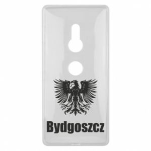 Etui na Sony Xperia XZ2 Bydgoszcz