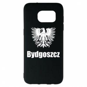 Etui na Samsung S7 EDGE Bydgoszcz
