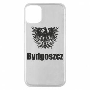 Etui na iPhone 11 Pro Bydgoszcz