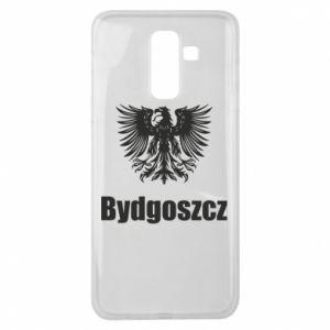 Etui na Samsung J8 2018 Bydgoszcz