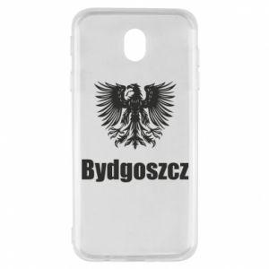 Etui na Samsung J7 2017 Bydgoszcz