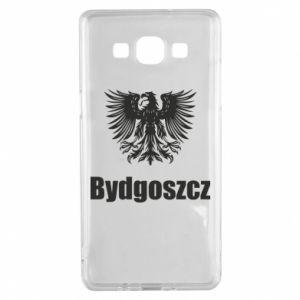 Etui na Samsung A5 2015 Bydgoszcz