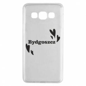 Samsung A3 2015 Case Bydgoszcz