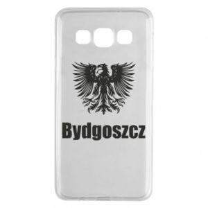 Etui na Samsung A3 2015 Bydgoszcz