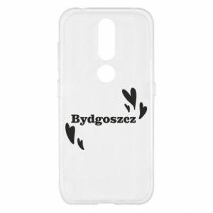 Nokia 4.2 Case Bydgoszcz