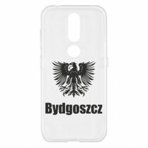 Etui na Nokia 4.2 Bydgoszcz