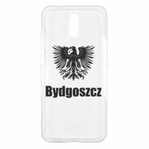 Etui na Nokia 2.3 Bydgoszcz