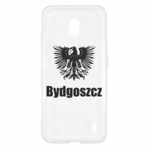 Etui na Nokia 2.2 Bydgoszcz