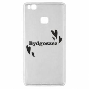 Huawei P9 Lite Case Bydgoszcz
