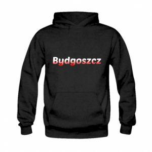 Body dla dzieci Bydgoszcz to moje miasto - PrintSalon
