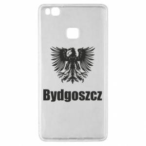 Etui na Huawei P9 Lite Bydgoszcz