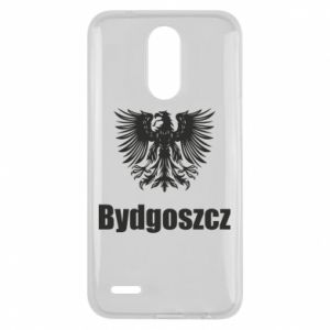 Etui na Lg K10 2017 Bydgoszcz