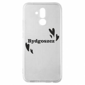 Huawei Mate 20Lite Case Bydgoszcz