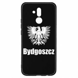 Etui na Huawei Mate 20 Lite Bydgoszcz