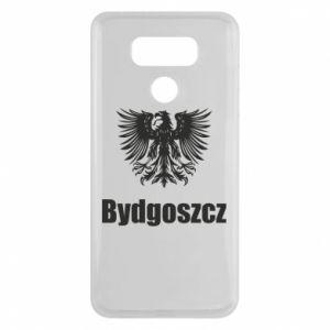 Etui na LG G6 Bydgoszcz