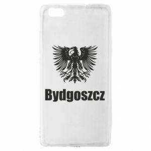 Etui na Huawei P 8 Lite Bydgoszcz
