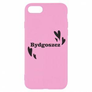 iPhone SE 2020 Case Bydgoszcz