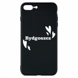Phone case for iPhone 7 Plus Bydgoszcz