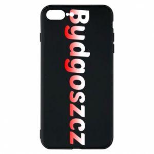 Etui do iPhone 7 Plus Bydgoszcz