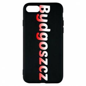 Etui na iPhone 8 Bydgoszcz