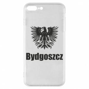 Etui na iPhone 8 Plus Bydgoszcz