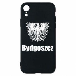 Etui na iPhone XR Bydgoszcz