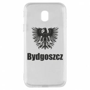 Etui na Samsung J3 2017 Bydgoszcz