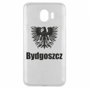 Etui na Samsung J4 Bydgoszcz