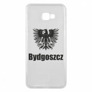 Etui na Samsung J4 Plus 2018 Bydgoszcz