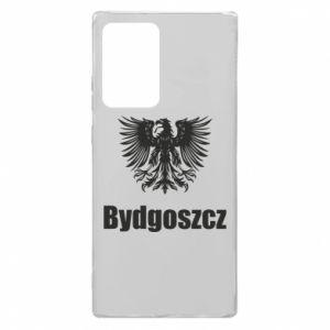 Etui na Samsung Note 20 Ultra Bydgoszcz