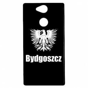 Etui na Sony Xperia XA2 Bydgoszcz