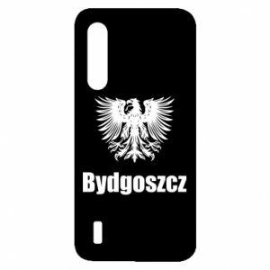Etui na Xiaomi Mi9 Lite Bydgoszcz