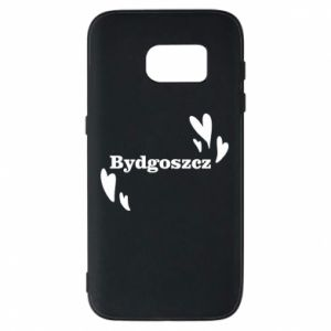 Phone case for Samsung S7 Bydgoszcz