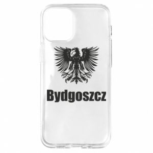 Etui na iPhone 12 Mini Bydgoszcz