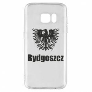 Etui na Samsung S7 Bydgoszcz