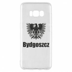 Etui na Samsung S8 Bydgoszcz