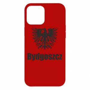 Etui na iPhone 12 Pro Max Bydgoszcz